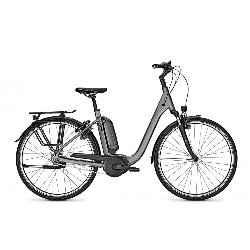 Vélo électrique Kalkhoff AGATTU 1.B ADVANCE 2020