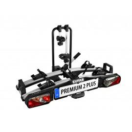 Porte vélo électrique pliable PREMIUM2 Plus