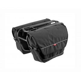 Grande sacoche pour vélo électrique cargo longtail Benno Utility Pannier Bag ACCESSOIRES BENNO