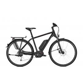 Vélo électrique KALKHOFF PRO CONNECT B9 9G 2017 VÉLO ÉLECTRIQUE CHEMIN