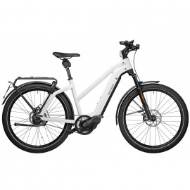 CHARGER 3 MIXTE GT ROHLOFF HS 2021