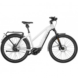 CHARGER 3 MIXTE GT VARIO HS 2021