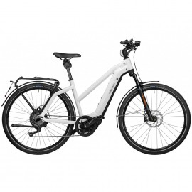 CHARGER 3 MIXTE TOURING HS 2021