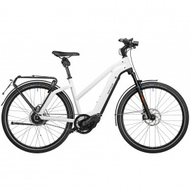 CHARGER 3 MIXTE VARIO HS 2021