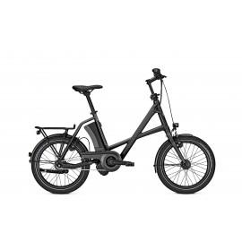 Vélo électrique Kalkhoff SAHEL COMPACT I8 8G 2017 VÉLO ÉLECTRIQUE PLIANT