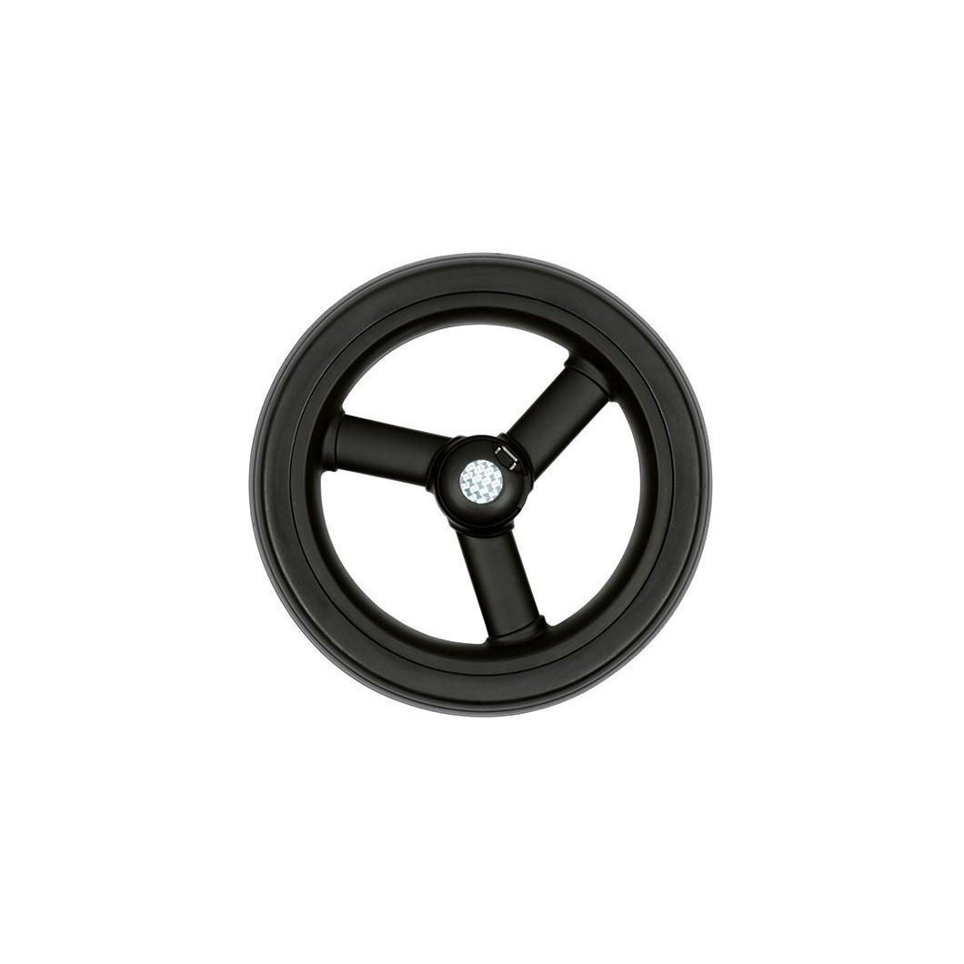 Royal Shopper Hydro Vert roues 29cm caoutchouc