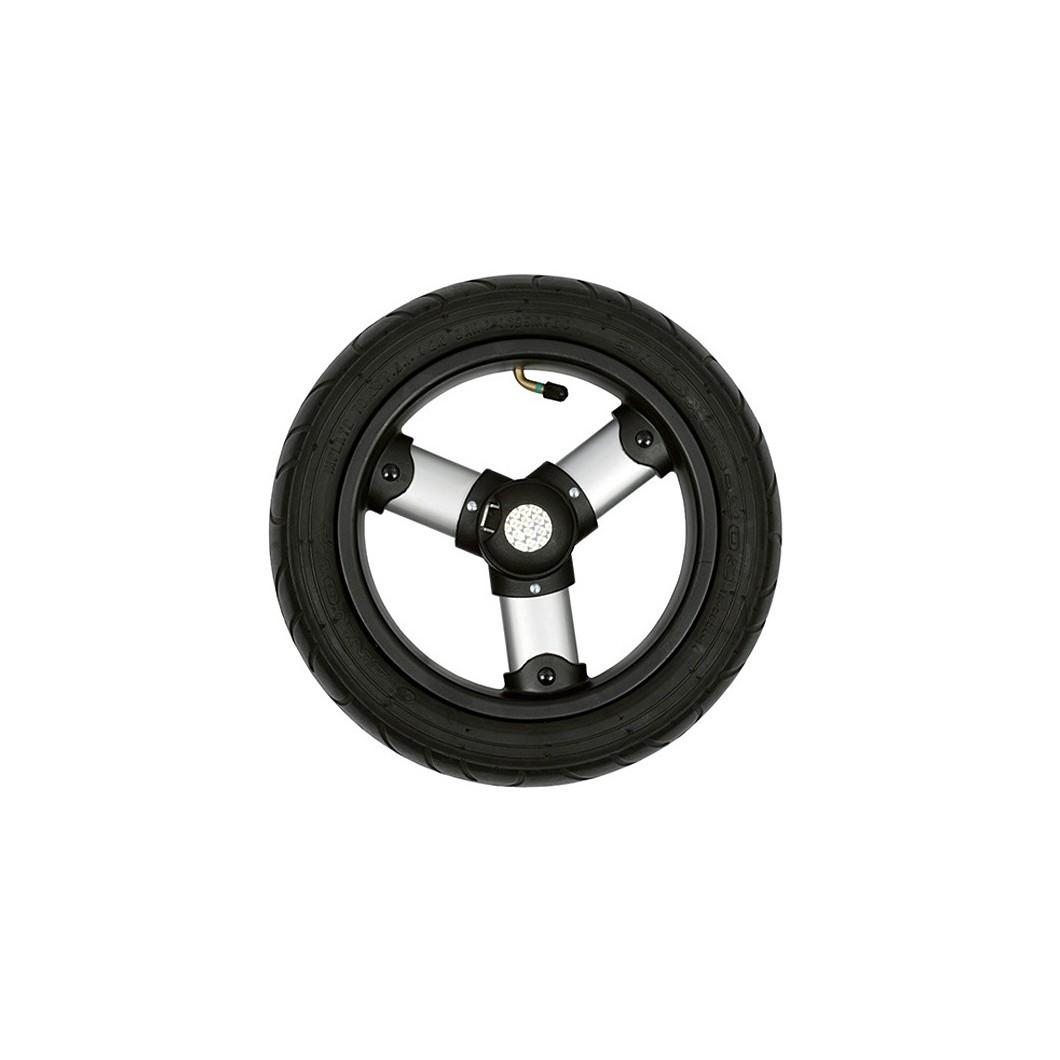 Royal Shopper Hydro Vert pneu 29 cm
