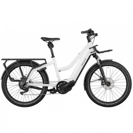 MULTICHARGER MIXTE GT TOURING 2021