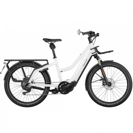 MULTICHARGER MIXTE GT TOURING HS 2021