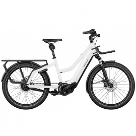 MULTICHARGER MIXTE GT VARIO 2021