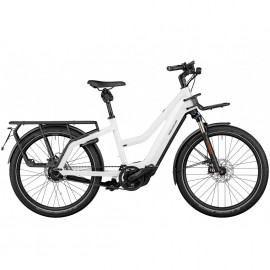 MULTICHARGER MIXTE GT ROHLOFF HS 2021