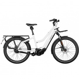 MULTICHARGER MIXTE GT VARIO HS 2021