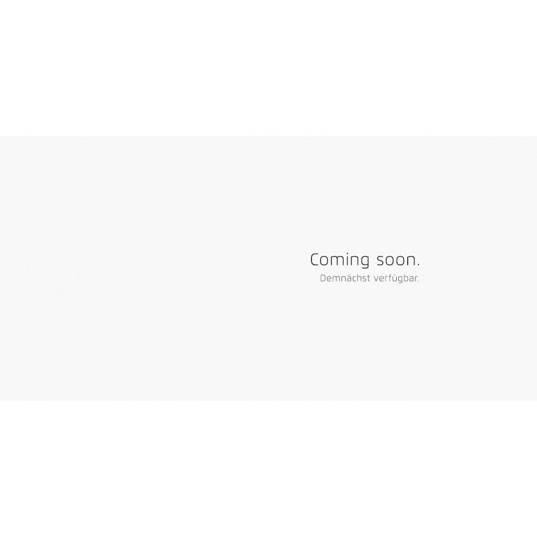 VÉLO ÉLECTRIQUE RIESE & MULLER NEVO 3 GT TOURING 2021 • Vélozen