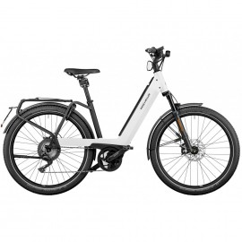 NEVO 3 GT TOURING HS 2021