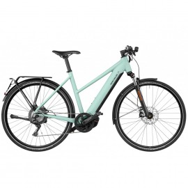 ROADSTER MIXTE TOURING HS 2021