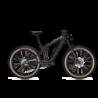 VTT ÉLECTRIQUE FOCUS JAM² 6.8 PLUS 2021 • Vélozen