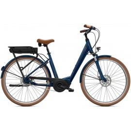 Vélo électrique O2Feel VOG CITY BOOST 6.1 2021 - Vélozen VÉLO ÉLECTRIQUE