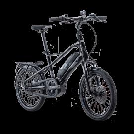 CompactRay E 3.0 2021