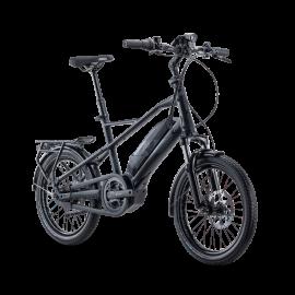 CompactRay E 4.0 2021