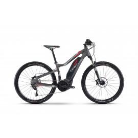 Vélo électrique HAIBIKE SDURO HardLife 6.0 2017 VTT ÉLECTRIQUE / VTTAE
