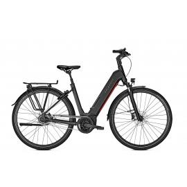 Vélo électrique Kalkhoff IMAGE 5.B SEASON 2020 VÉLO ÉLECTRIQUE