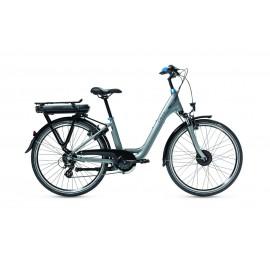 Vélo électrique Gitane ORGAN eBIKE XS 26 2020 VÉLO ÉLECTRIQUE