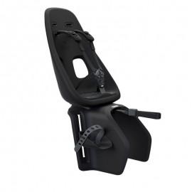 Siège enfant Yepp Maxi Easyfit pour porte-bagages arrière de vélo électrique SIÈGE ENFANT