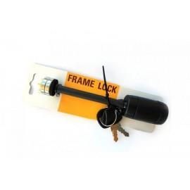 Yuba frame lock ACCESSOIRES YUBA