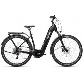 Vélo électrique CUBE TOURING HYBRID PRO 500 ou 625 2021 VÉLO ÉLECTRIQUE