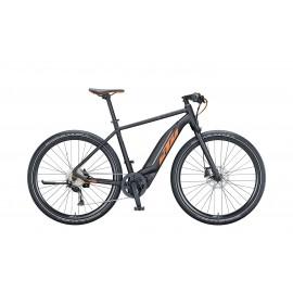 Vélo électrique gravel KTM MACINA SPRINT 2021 VÉLO ÉLECTRIQUE GRAVEL