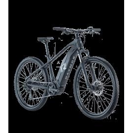 VÉLO ÉLECTRIQUE R RAYMON HardRay E-Nine 5.0 2021 • Vélozen VTT ÉLECTRIQUE