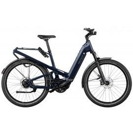 Vélo électrique Riese & Muller HOMAGE GT ROHLOFF 2021 VÉLO ÉLECTRIQUE