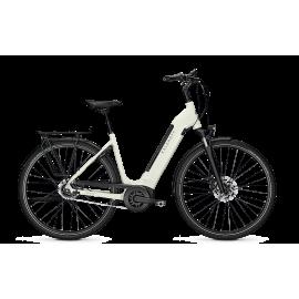 vélo-électrique-Kalkhoff-image-3b-advance VÉLO ÉLECTRIQUE