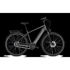 vélo-électrique-Kalkhoff-image-3b-advance