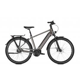 Vélo électrique KALKHOFF IMAGE 5.B MOVE + 2021 VÉLO ÉLECTRIQUE