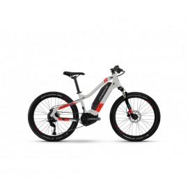 VTT électrique enfant HAIBIKE HardFour 2021 • Vélozen VTT ÉLECTRIQUE