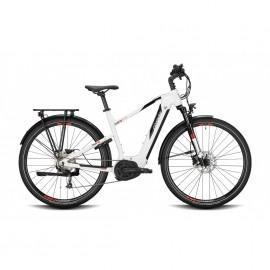 Vélo électrique CONWAY Cairon T200 2021 • Vélozen VÉLO ÉLECTRIQUE