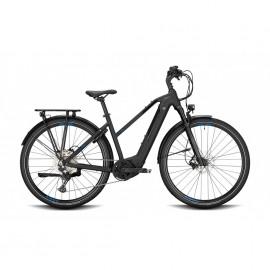 Vélo électrique CONWAY Cairon T 500 2021 • Vélozen VÉLO ÉLECTRIQUE