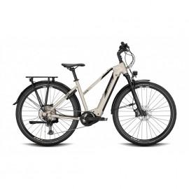 Vélo électrique Conway Cairon T 600 2021 • Vélozen VÉLO ÉLECTRIQUE