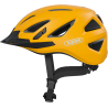 Casque vélo électrique ABUS URBAN-I 3.0
