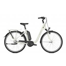 Vélo électrique KALKHOFF AGATTU 1.B MOVE 2020 VÉLO ÉLECTRIQUE
