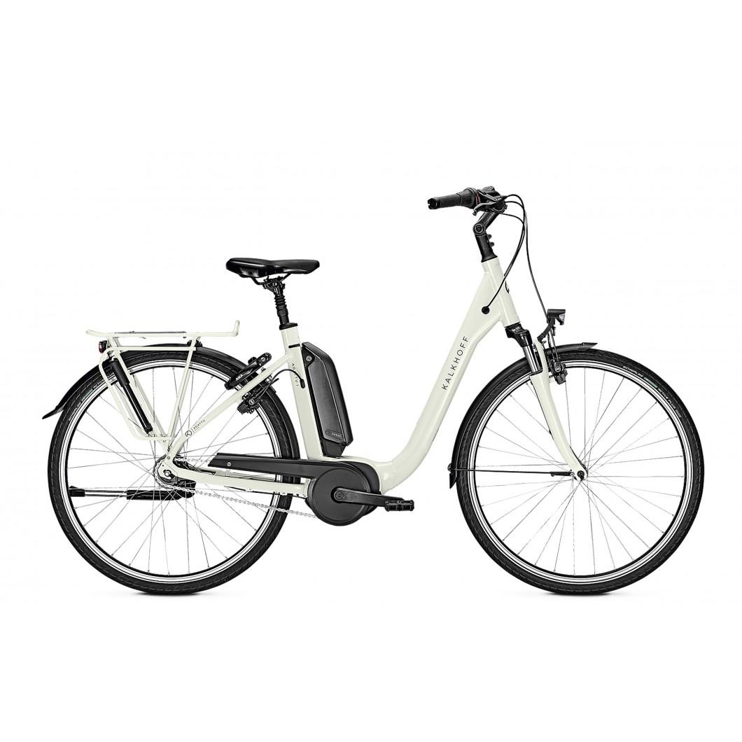 Vélo électrique KALKHOFF AGATTU 1.B MOVE 2020