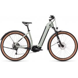 Vélo électrique NURIDE HYBRID PERFORMANCE ALLROAD 2021 • Vélozen VÉLO ÉLECTRIQUE