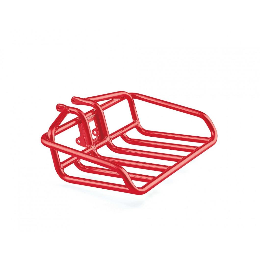 Porte-bagages avant fixe pour vélo électrique cargo Benno Boost-e & eJoy