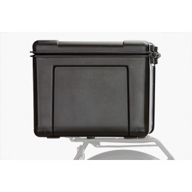Caisse livraison isotherme pour vélo électrique Pizza Box Thermo Box ÉQUIPEMENT VÉLO