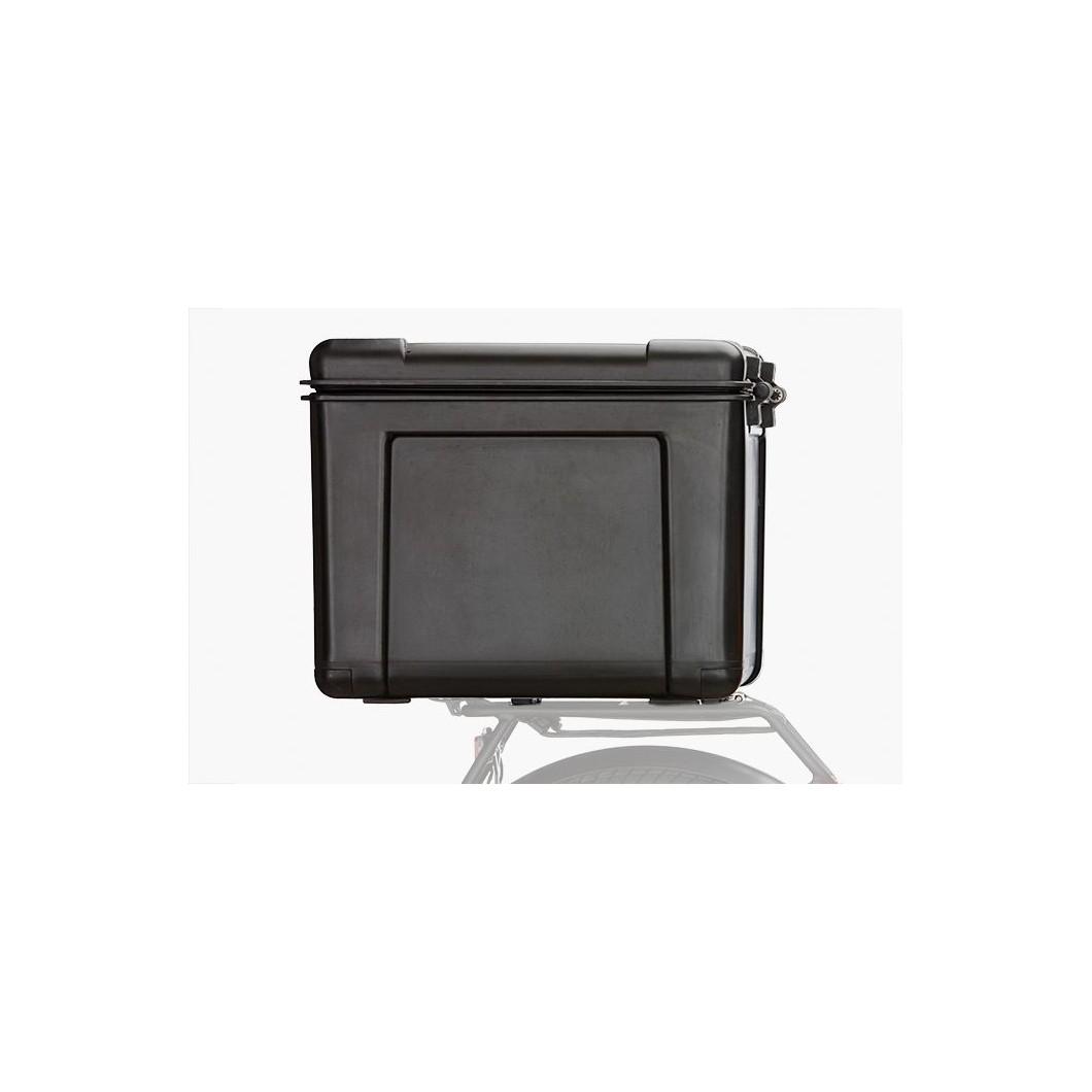 Caisse livraison isotherme pour vélo électrique Pizza Box Thermo Box