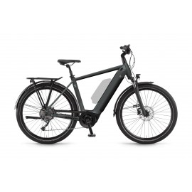 Vélo électrique WINORA SINUS 9 2021 • Vélozen VÉLO ÉLECTRIQUE