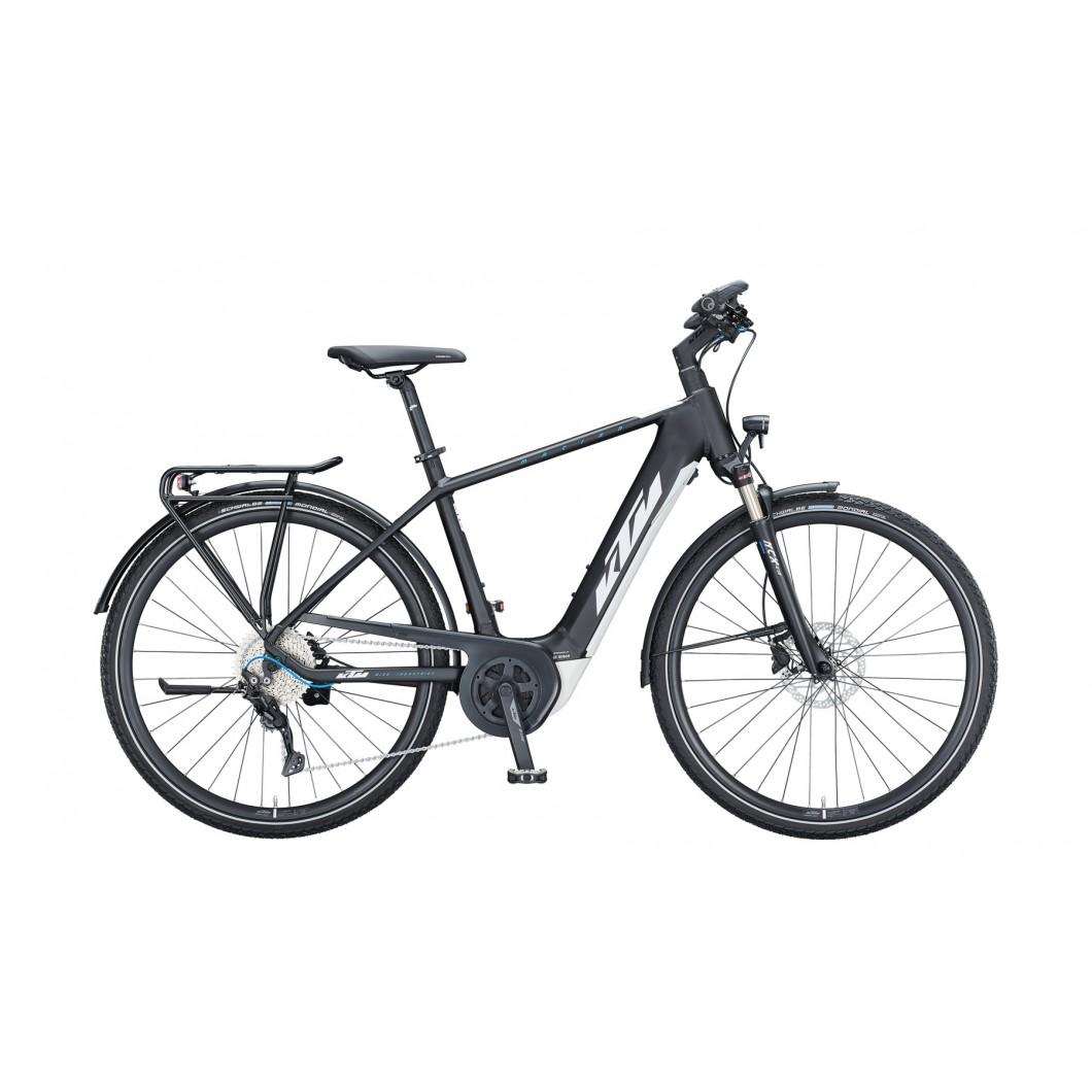 Vélo électrique KTM MACINA SPORT 610 2021