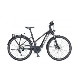 Vélo électrique KTM MACINA SPORT 610 2021 VÉLO ÉLECTRIQUE