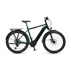 Vélo électrique Winora Yucatan 10 2021 • Vélozen VÉLO ÉLECTRIQUE